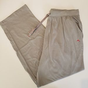 NWOT Tommy Bahama Lounging/Pajama Pants